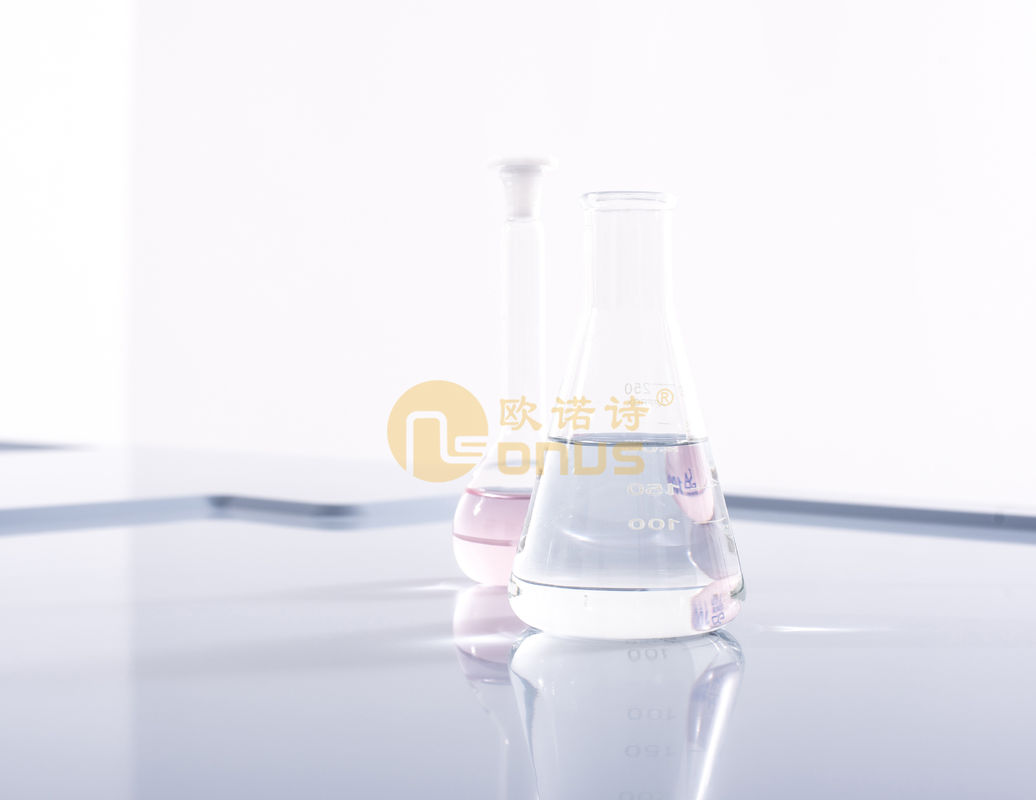 Good Repairability Chemistry Lab Table Tops For Agricultural Product Testing Center